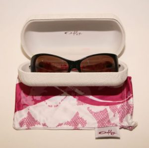 Oakley Dangerous Women's Sunglasses