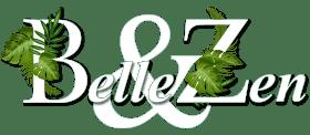 www belleetzenadomicile fr