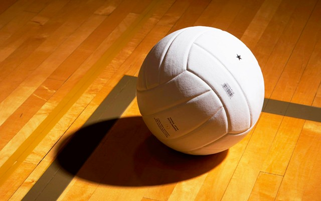 Fall Adult Volleyball Registration is OPEN