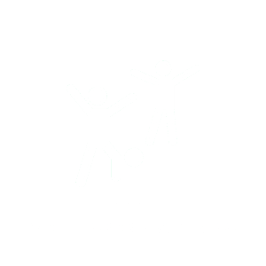 Youth Sports & Fitness at Belle Fourche Area Community Recreation Center