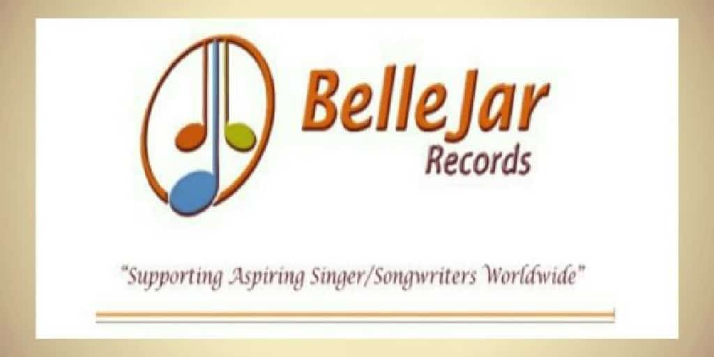 Belle Cannon CD Baby