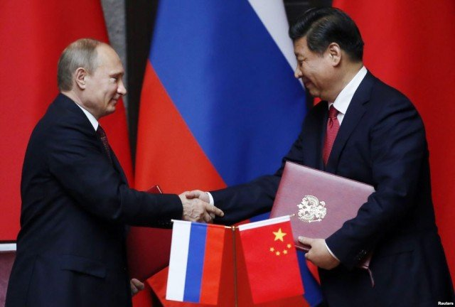 https://i2.wp.com/www.bellenews.com/wp-content/uploads/2014/05/Russian-President-Vladimir-Putin-has-signed-a-huge-gas-supply-contract-with-China-during-his-visit-to-the-Asian-country-640x432.jpg
