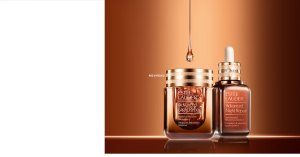 04_ANR_Ampoules_TwoProd_MPP_template7_FR