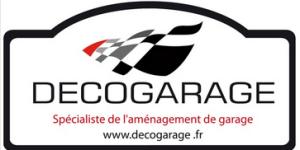 logo Decogarage