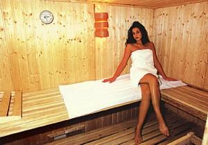 sauna_b
