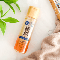 Review: Hada Labo Premium Lotion