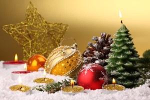 1a-adornar-la-casa-en-navidad