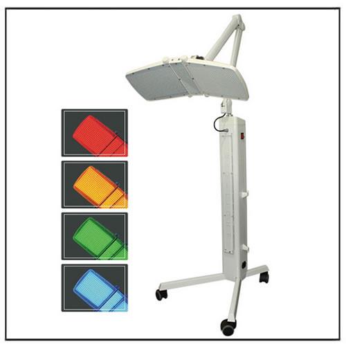 PDT Bio Light Therapy Machine
