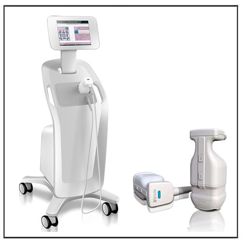 Liposonix Beauty Equipment