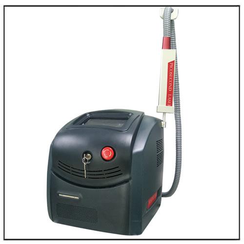 Picolaser Tattoo Removal Machine