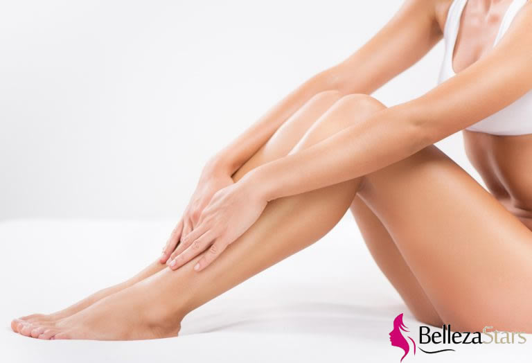 Is-Laser-Hair-Removal-Safe