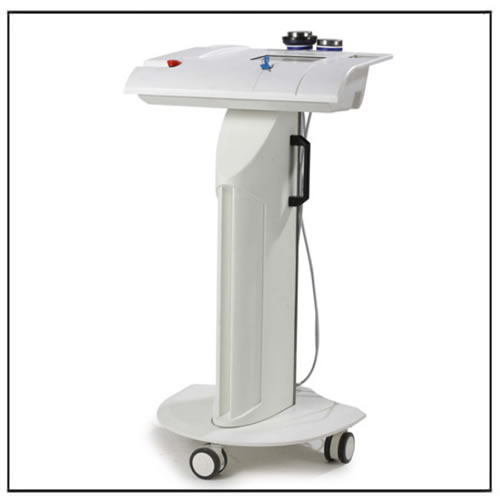 Stand Cavitation Liposuction
