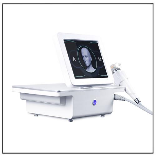 Fractional Micro-needle RF Machine