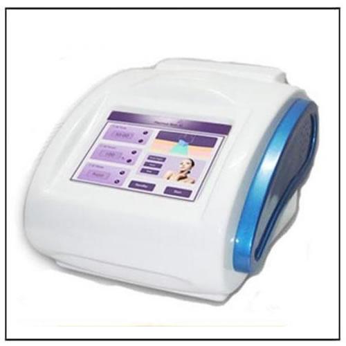 Thermal Skin 3 Fractional RF Skincare Machine