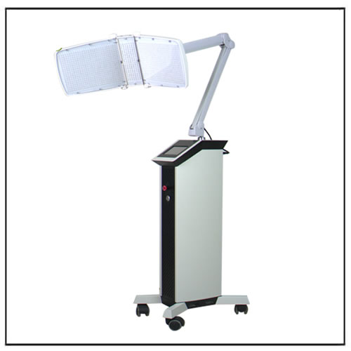 PDT Bio Light Therapy System