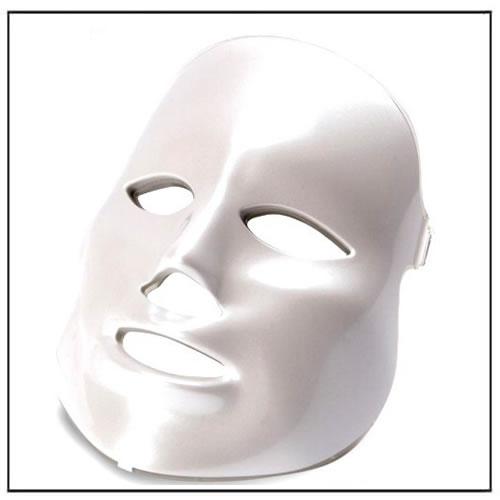 Bio LED Face Mask