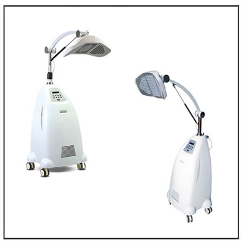 LED PDT Bio Light Therapy Device