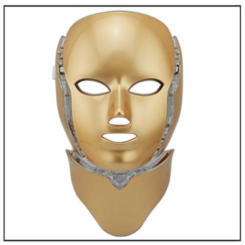 Photon Rejuvenation PDT Facial Mask