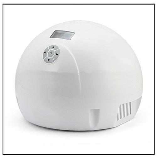 Mini Panda Box Cavitation Cellulite Device