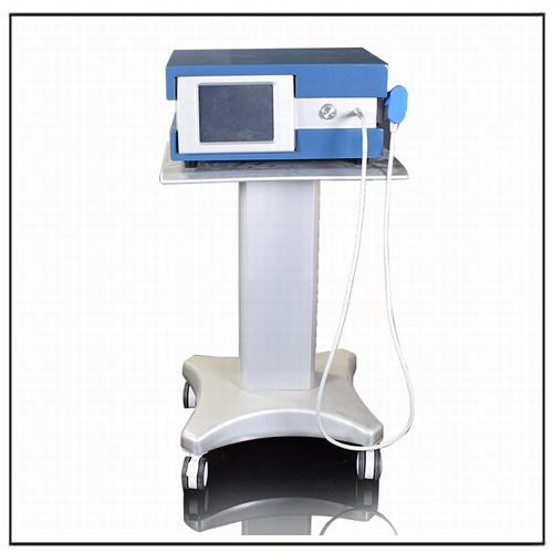 Shockwave Portable ED Machine