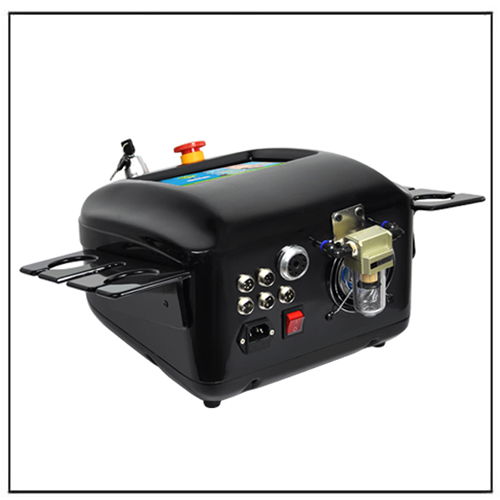 40K Cavitation RF Vacuum Fat Reduction Device