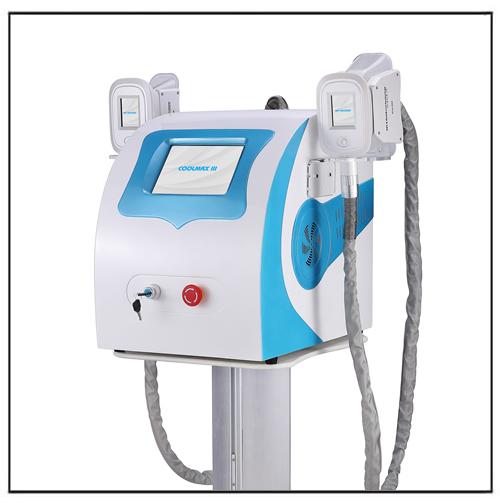NEWEST Home Use Criolipolisis Machine