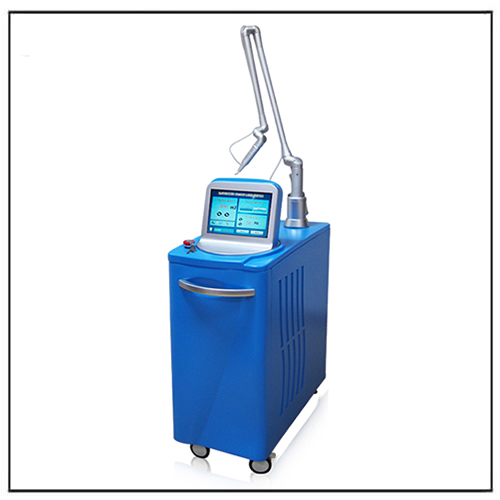 Tattoo Removal Picosecond Laser Device