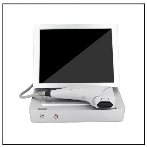 11 Lines High-intensity Focused Ultrasound Maxhifu Machine