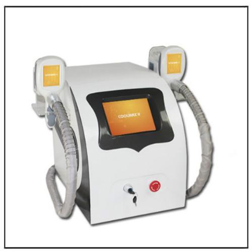 Home Use Portable Fat Freezing Cryo Machine