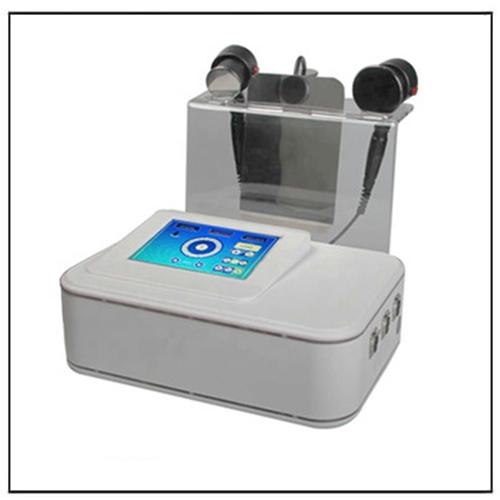 RET RF for Face Lift RF Body Slimming Machine