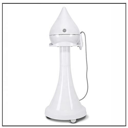 SU No Needle Aqua Injector