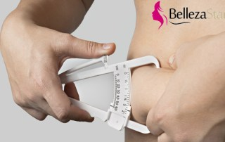 How many kinds of obesity fat