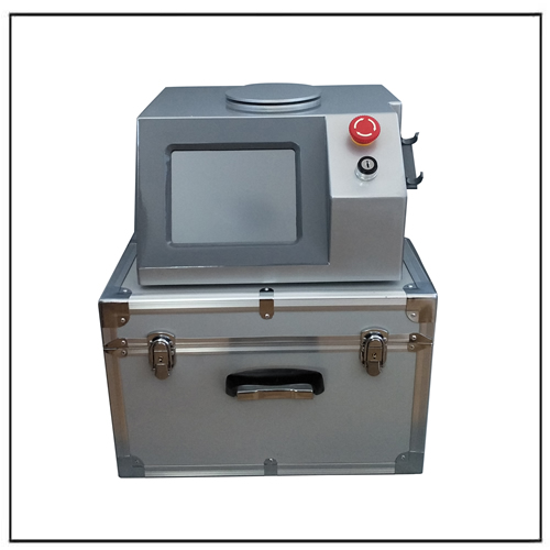 Laser Diode 980nm Face Veins Remove Machine