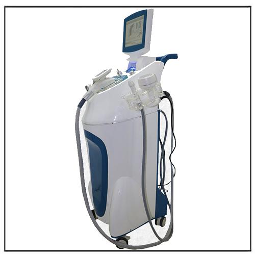 Velashape V9 Slimming System