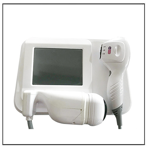 Factory Price High Intensity Focused Ultrasound Ultrasonic Hifu