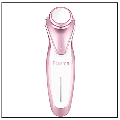 Mini Home Use Plasma Pen Acne Meter