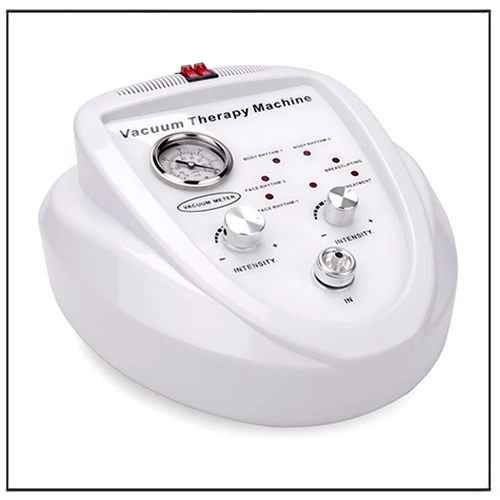 Vacuum Therapy Cupping Buttocks Enlargement Machine