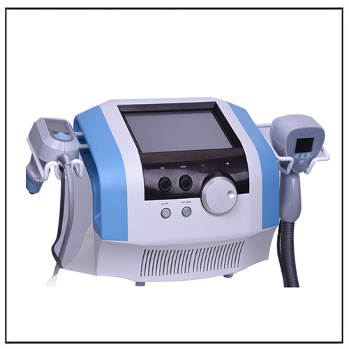 Portable Ultrasound RF Machine for Body Shaping