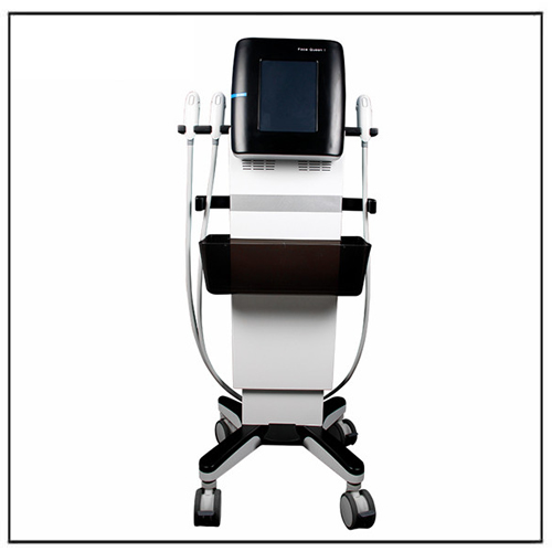Professional Wrinkle Removal Face Queen Anti Aging Machine