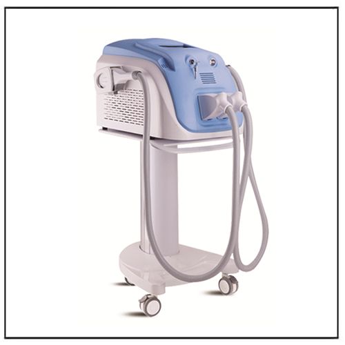 E-Light IPL Beauty Instrument