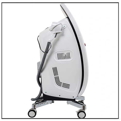 Exilis RF Beauty Equipment for Facial and Body Therapy