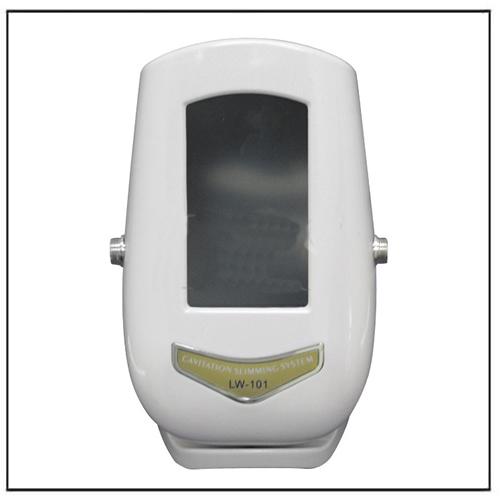 Home Use Body Slimming Cavitation RF Vacuum Machine