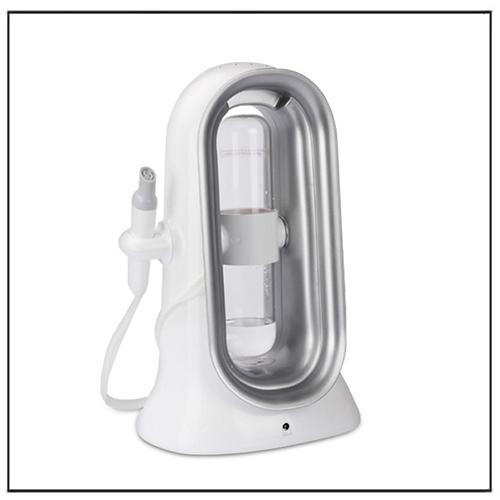 Abeluna AquaPeel Home Use Mini Hydra Aqua Peel Facial Machine