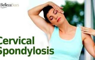 Cervical Spondylosis Treatment Led Light Therapy
