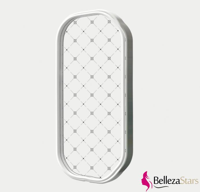 Portable UV-Clean Sanitizer Box Bottom