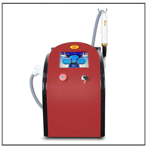Replacement Cynosure Laser Machine Freckle Removal