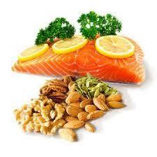 Nutri bene il corpo. Nutri meglio la testa