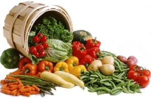 verdura-mista-300x198