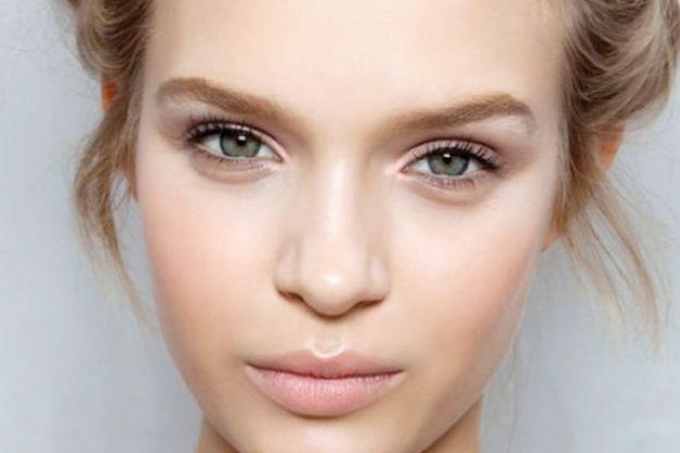 make-up-nude