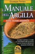 manuale_argilla